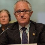 Where Does New PM Malcolm Turnbull Invest His Money?