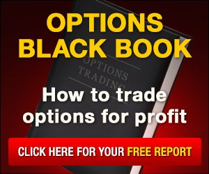 How to trade options for profit