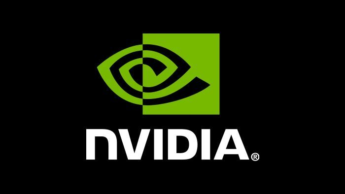 NVIDIA Corporation Posted gains of 4.3% in the Last Trade