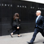 The Reserve Bank of Australia - The RBA Minutes