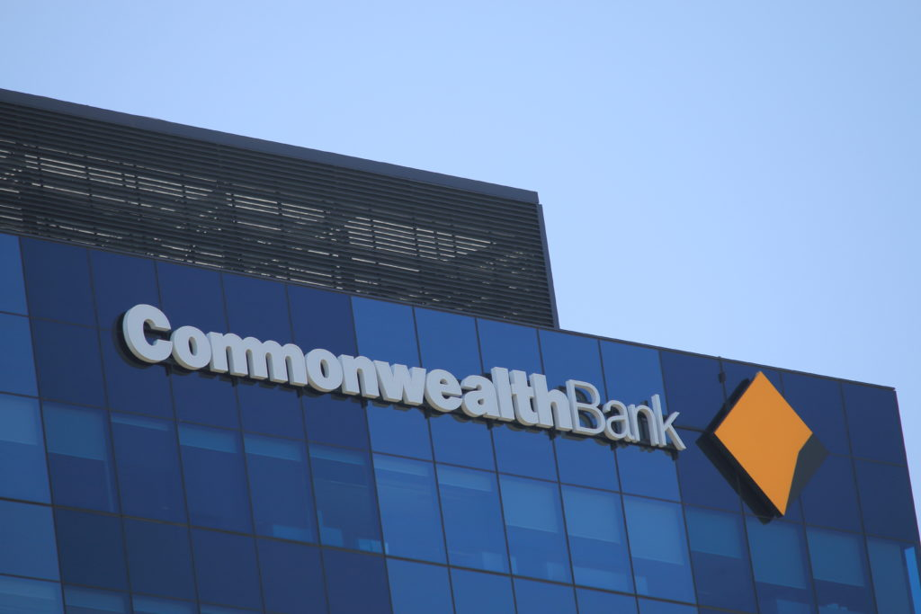 Aussie banks in the firing line with Royal Commission