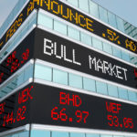 central bankers will stop bull market
