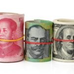 US China trade war will have severe repercussions for the Aussie economy