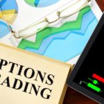 How investors can profit during market volatility using options trading strategies